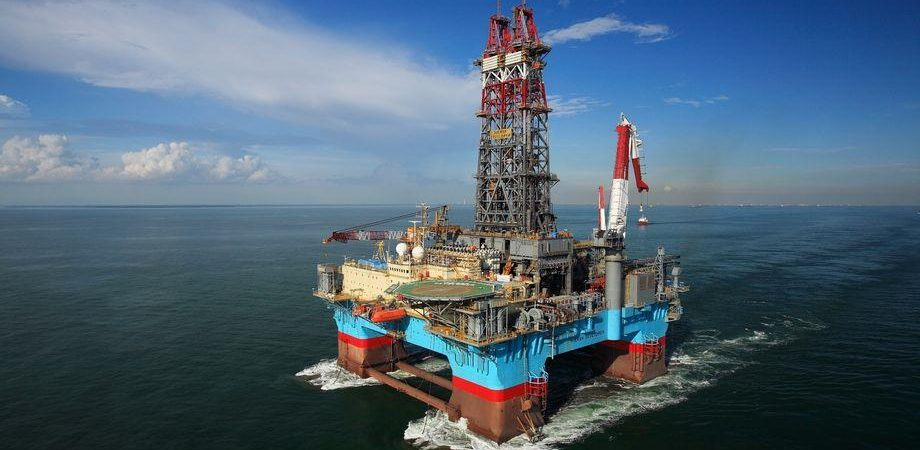Riforma Titolo V ed Energia: Stato ricentralizza, si riapre la corsa a idrocarburi, gasdotti, reti