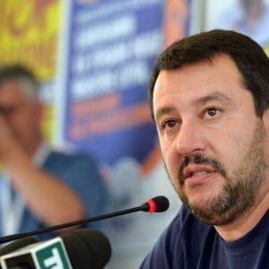"""Forza Italia: """"Non moriremo leghisti"""". Difficile la ricomposizione del centrodestra"""