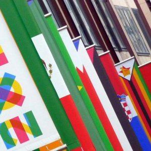 Prometeia: Expo e auto sostengono la ripresa