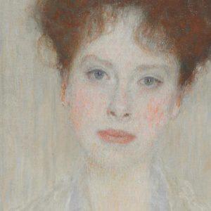 Sotheby's/London: € 16.8-25.3 million for a painting of Gustav Klimt