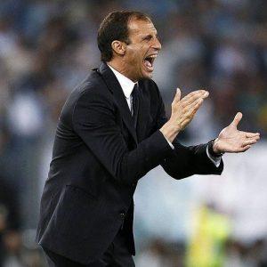 CHAMPIONS LEAGUE – Juventus-Barcellona, chi vince la finalissima di Berlino passa alla storia