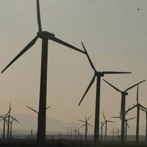 Erg Renew acquisisce nuovi parchi eolici in Francia e Germania