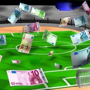 Ronaldo, Messi, Dybala: ecco tutti gli stipendi dei fuoriclasse
