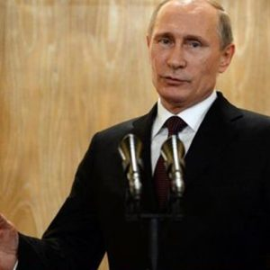 Energia, ai cinesi il 14% di Rosneft. Asse Mosca-Pechino
