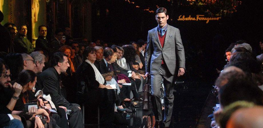 Moda: il sistema welfare raddoppia