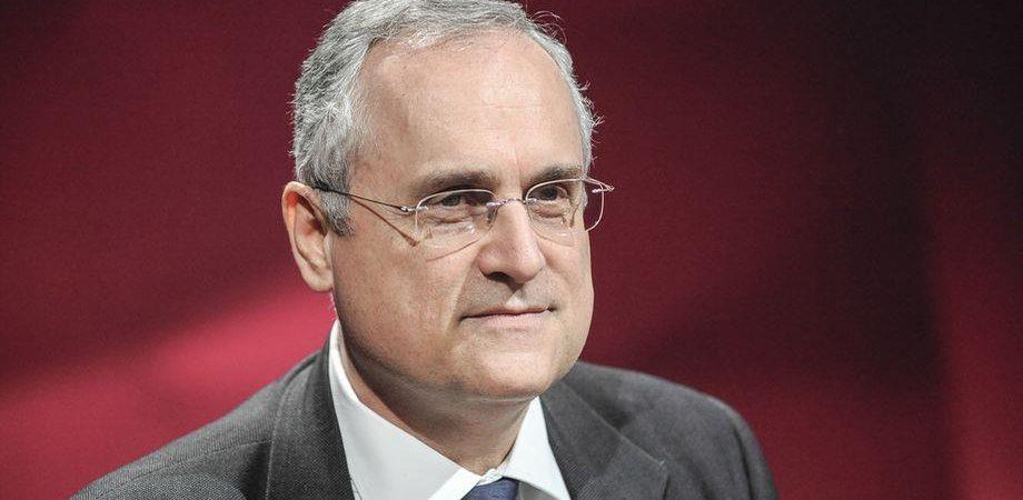 Alitalia: Lotito formalizza l'offerta, Atlantia si tira indietro