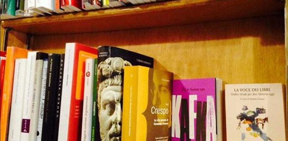 thesis contents agenzia letteraria opinioni