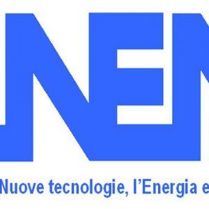 Energia: 2 miliardi di risparmi per bolletta Italia, ma serve una spinta al credito