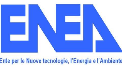 Ecobonus 2017: online nuovo portale ENEA per detrazione fiscale