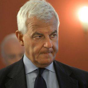 Mps, Alessandro Profumo lascia Mps: le dimissioni decorrerano dal 6 agosto