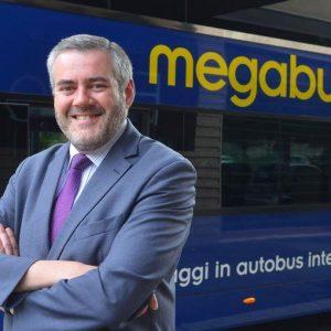 Bus low cost: 1 euro da Roma a Milano
