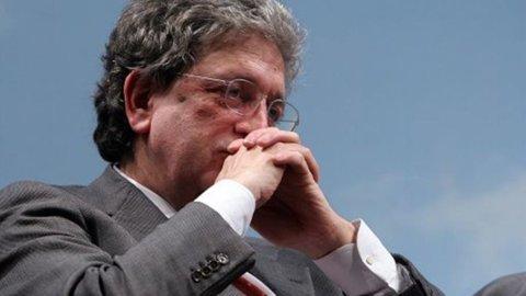 """Banche, Morando: """"Sofferenze, pronti a intervenire con Bad bank"""""""