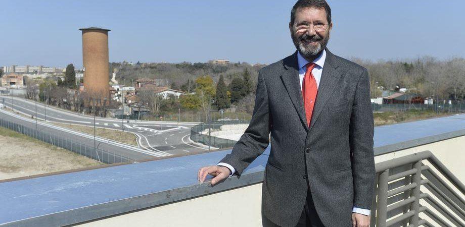 Roma: Marino al capolinea, o dimissioni o sfiducia