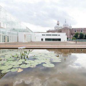 Padova accoglie i Phenomenes, il capolavoro di Jean Dubuffet, all'Orto botanico