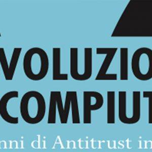 La concorrenza e la rivoluzione incompiuta: un nuovo libro di Alberto Pera e Marco Cecchini