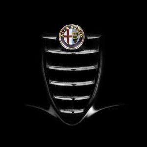 """Marchionne: """"Riporteremo l'Alfa Romeo in Formula 1"""""""