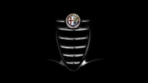 Alfa Romeo Giulia: oggi il giorno del debutto