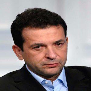 Partite truccate, in manette il presidente del Catania Pulvirenti