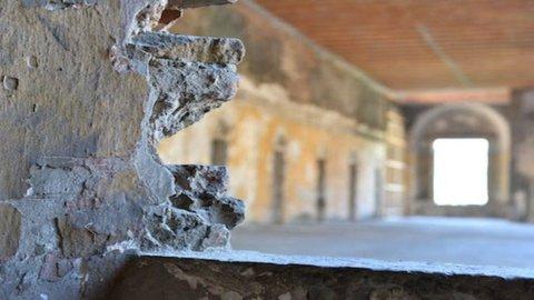 Collezione Maramotti, dal 25 giugno al Monastero del Carmine di Bergamo