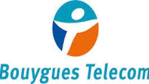 Bouygues  dice no all'offerta da 10 miliardi di Altice, titoli giù in Borsa