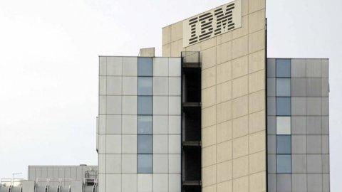 India, ICT e start-up: è scoccata l'ora del cloud computing