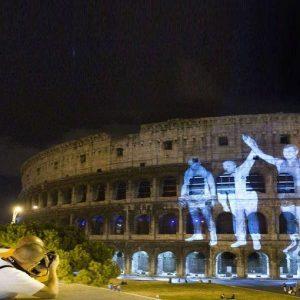 Olimpiadi 2024: oggi voto al cardiopalma su candidatura Roma