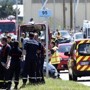 Dalla Francia alla Tunisia: il venerdì nero del terrorismo