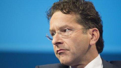 Rottura tra Grecia ed Europa. Default più vicino, scende in campo la Bce