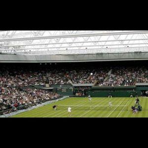Wimbledon 2015: Djokovic e Serena super favoriti, curiosità sugli italiani