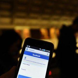 Addio roaming: sì definitivo del parlamento UE. Costi azzerati da giugno 2017