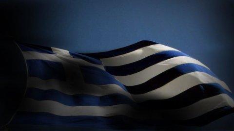BLOG ADVISE ONLY – Grecia al referendum, le conseguenze del Si' e del No sui risparmiatori