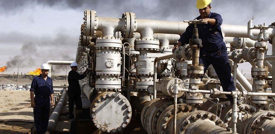 Petrolio e banche danno la scossa a Piazza Affari, riparte Fca
