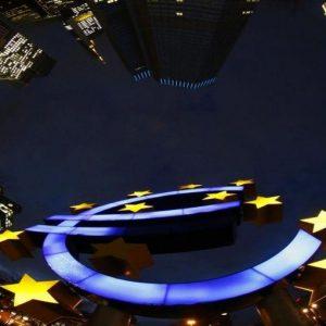 Banche locali e nuove regole europee