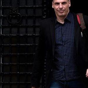 """Referendum Grecia, Varoufakis: """"Se vince il Sì possibili dimissioni del Governo"""""""