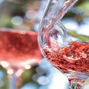 Vini, la classifica dei migliori rosé