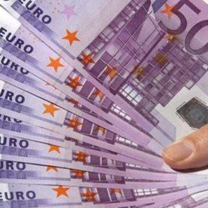 Italia: il Pil riparte, gli investimenti no