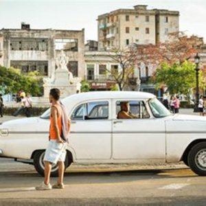 Sace: Cuba può valere contratti per 220 milioni da qui al 2019