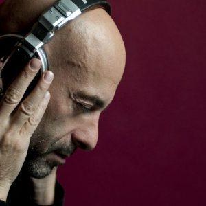 TimMusic lancia la sfida a Spotify: nuova app e contenuti editoriali di qualità