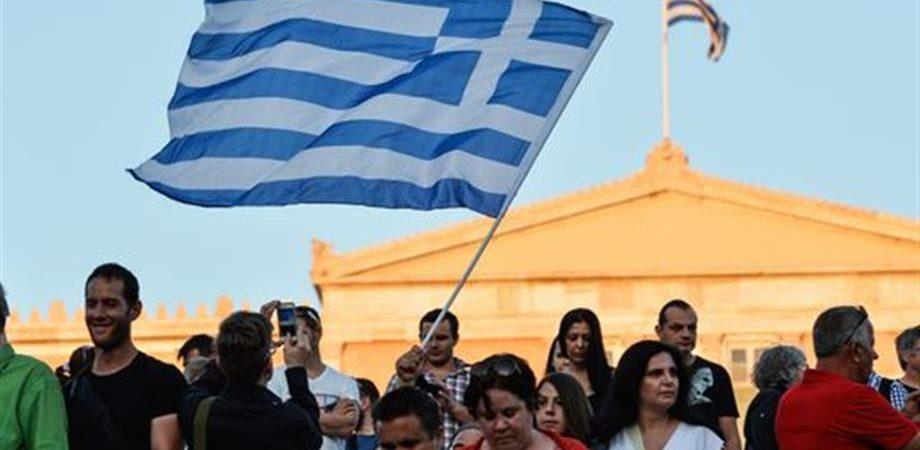 Referendum Grecia: trionfa il NO, ora tocca alla Ue