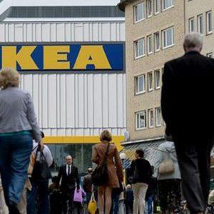 Novità dell'estate, vacanze all'Ikea: è boom