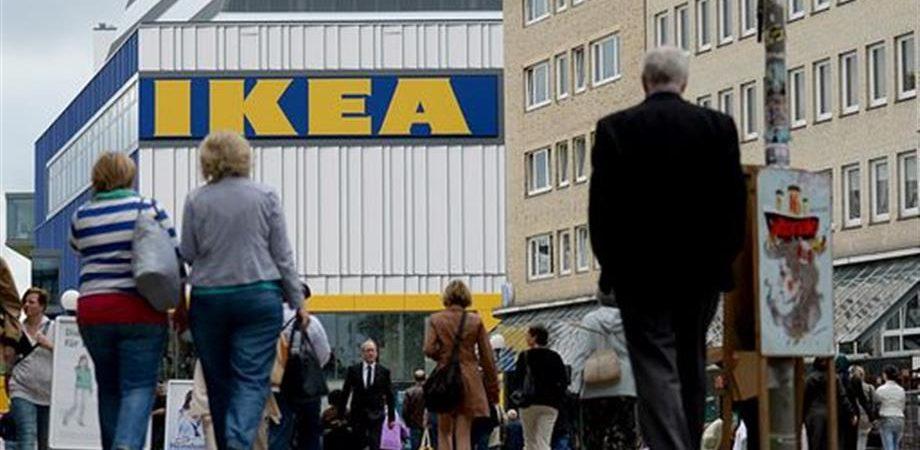 Ikea, sciopero nazionale l'11 luglio. E' la prima volta in Italia