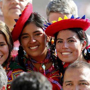 Brasile e Perù: un investment grade a due facce