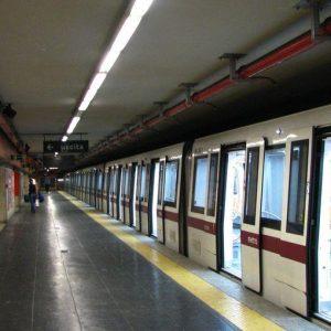 Atac Roma, pendolari e corse soppresse: Antitrust indaga