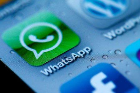 """WhatsApp: """"falla"""" riparata, ma occhio a versioni e aggiornamenti"""