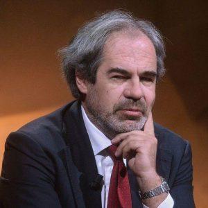 Al via a Milano l'International Forum dei fondi sovrani mondiali promosso da Fsi (Cdp)