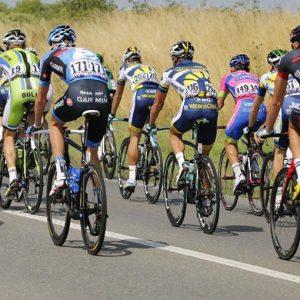 Ciclismo: addio a Kubler, campione da leggenda