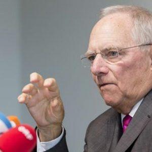 Grecia, la ricetta Schaeuble non funziona: lo dimostra il caso Argentina
