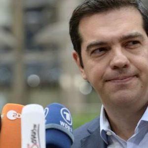 Grecia, Eurogruppo: ok a nuovi aiuti