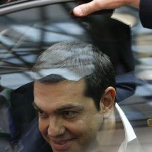 GRECIA ED EUROPA – Trattativa ancora in bilico: Grecia nicchia su Fondo di garanzia e Fmi