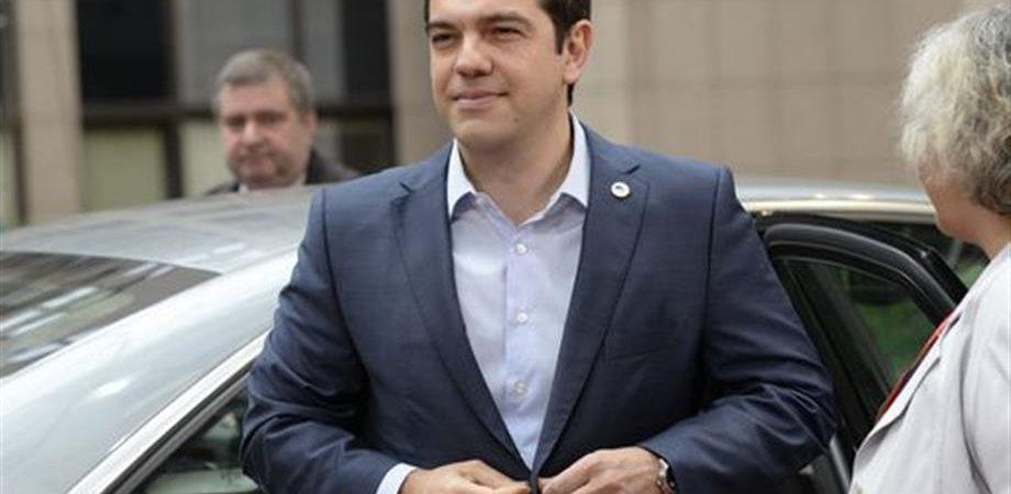 La Grecia e l'insostenibile impotenza dell'Europa